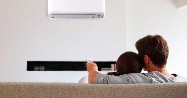 tasarruflu klima kullanımı için püf noktalar